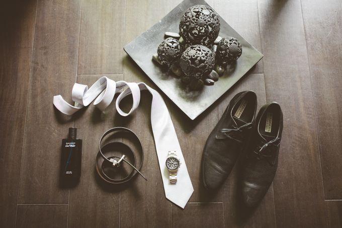 WEDDING | by Honeycomb PhotoCinema - 016
