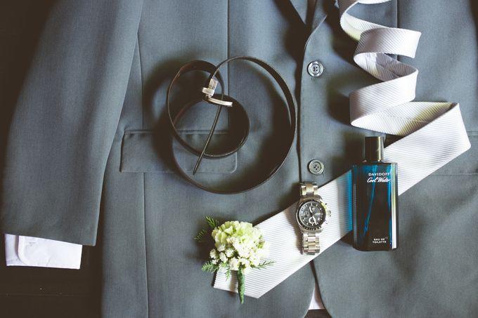 WEDDING | by Honeycomb PhotoCinema - 017