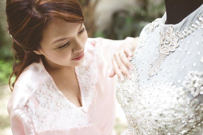 WEDDING | by Honeycomb PhotoCinema - 022