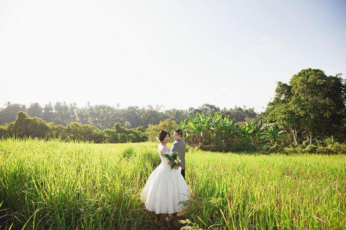 Edwin & Tracy Prewedding by Jessica Tjiptoning - 005