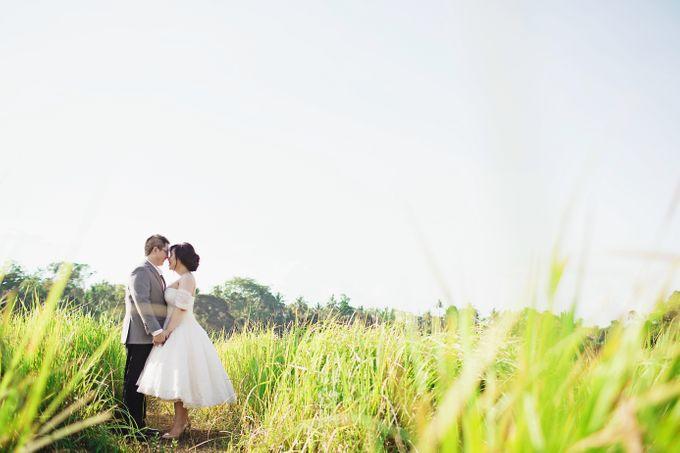 Edwin & Tracy Prewedding by Jessica Tjiptoning - 003