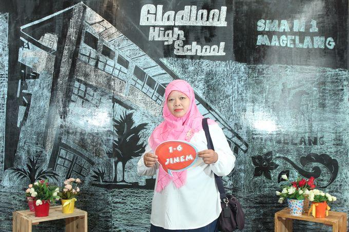 Reuni 92 SMANSA gladiool magelang by omitoo - 007