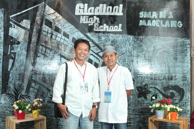 Reuni 92 SMANSA gladiool magelang by omitoo - 010
