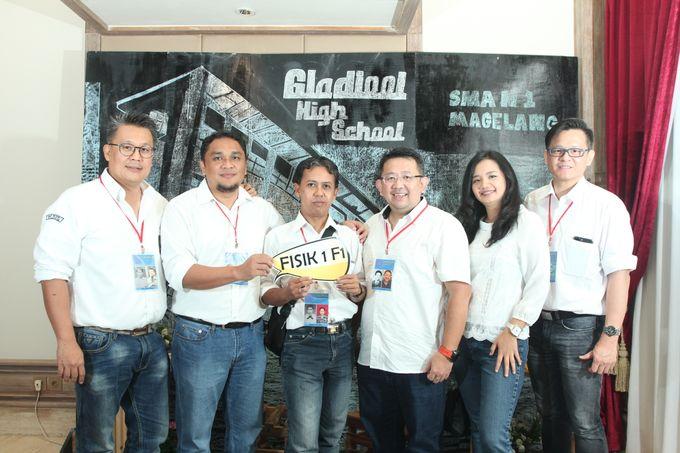 Reuni 92 SMANSA gladiool magelang by omitoo - 012