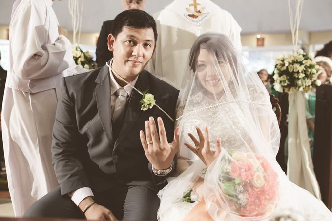 WEDDING | by Honeycomb PhotoCinema - 026