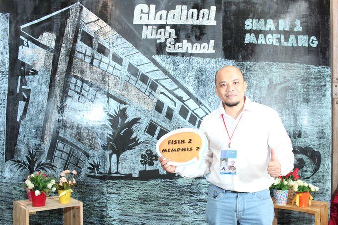 Reuni 92 SMANSA gladiool magelang by omitoo - 032