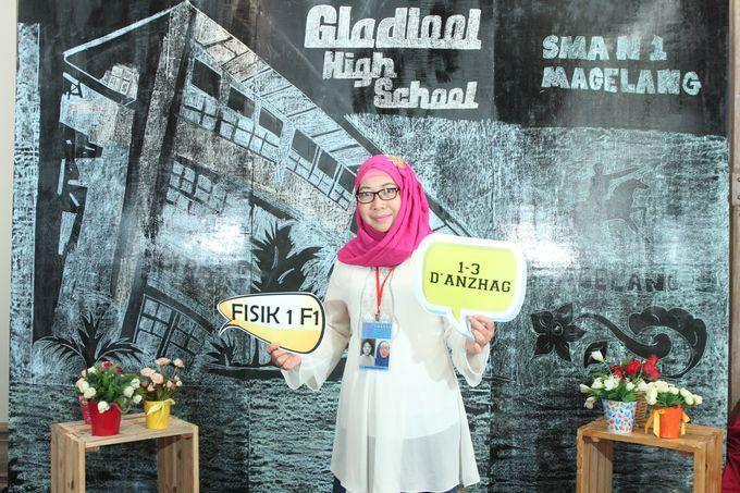 Reuni 92 SMANSA gladiool magelang by omitoo - 039