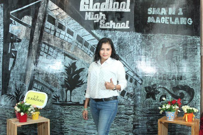 Reuni 92 SMANSA gladiool magelang by omitoo - 049