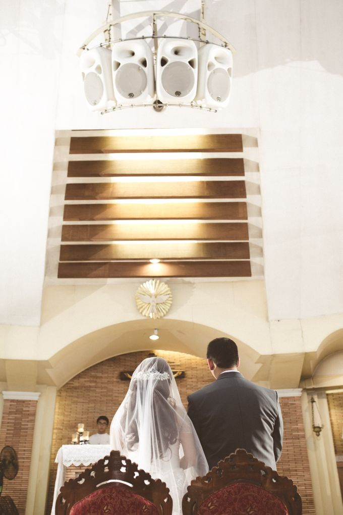 WEDDING | by Honeycomb PhotoCinema - 027