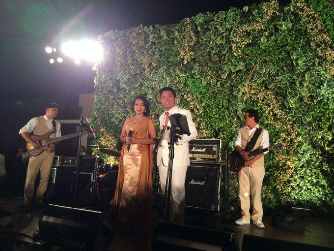 April 2015 gig by Djampiro Band Bali - 003