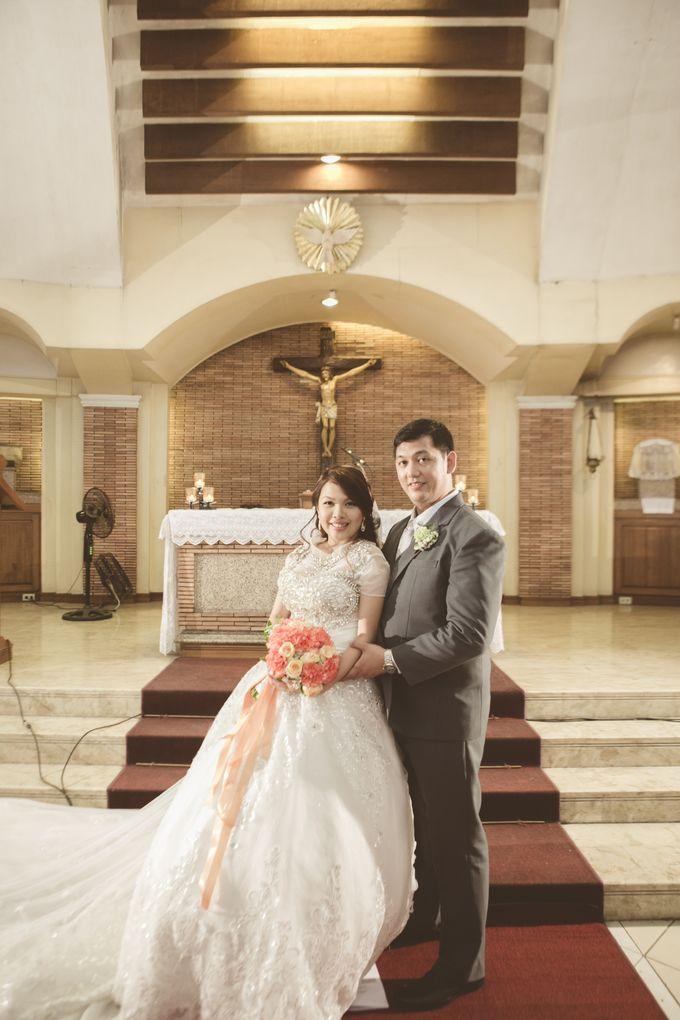 WEDDING | by Honeycomb PhotoCinema - 028