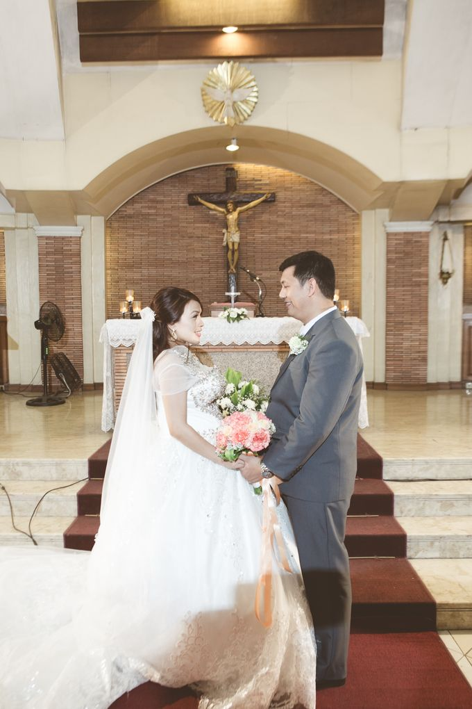WEDDING | by Honeycomb PhotoCinema - 029