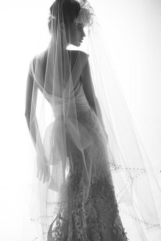 Happy Wedding by Priyo Oktaviano - 005