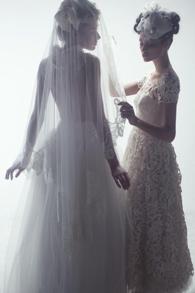 Happy Wedding by Priyo Oktaviano - 006