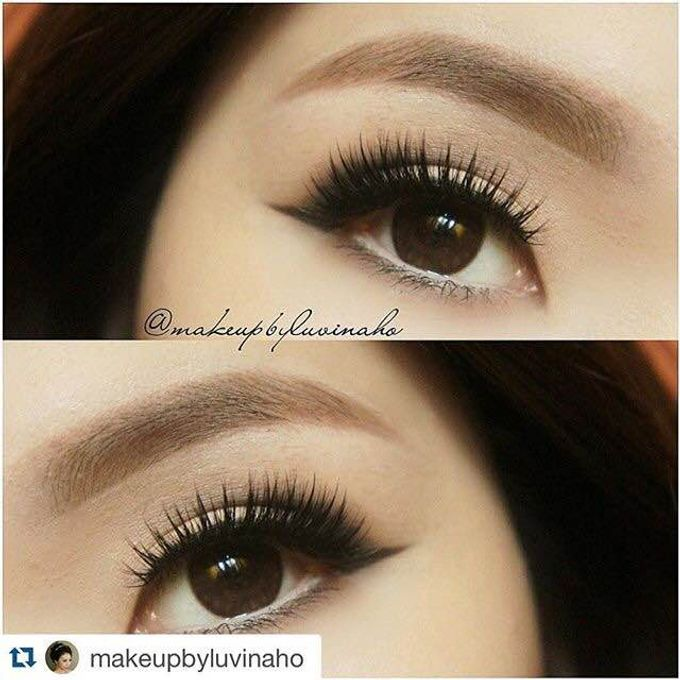 Repost Image by fablashes - 007