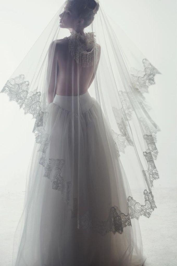 Happy Wedding by Priyo Oktaviano - 008