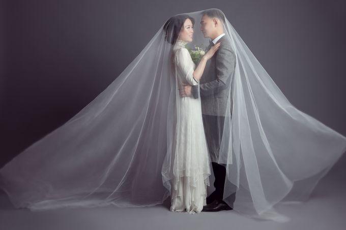 Vincent and Fenny prewedding session by UTOPIA STUDIO - 005
