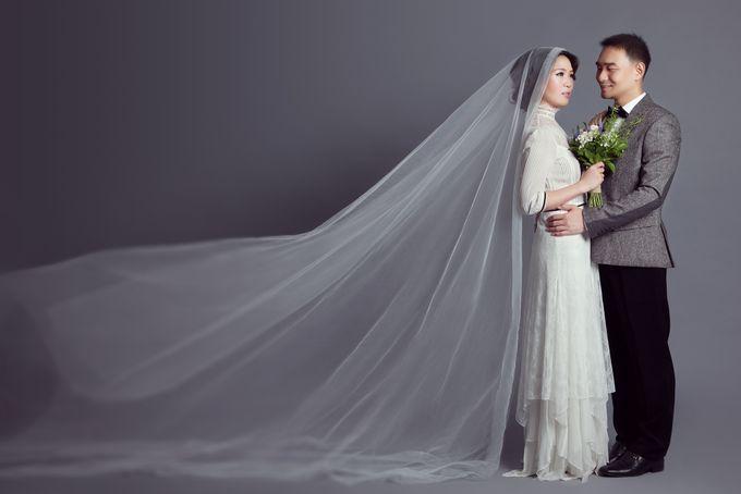 Vincent and Fenny prewedding session by UTOPIA STUDIO - 006