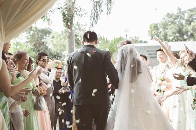 WEDDING | by Honeycomb PhotoCinema - 030
