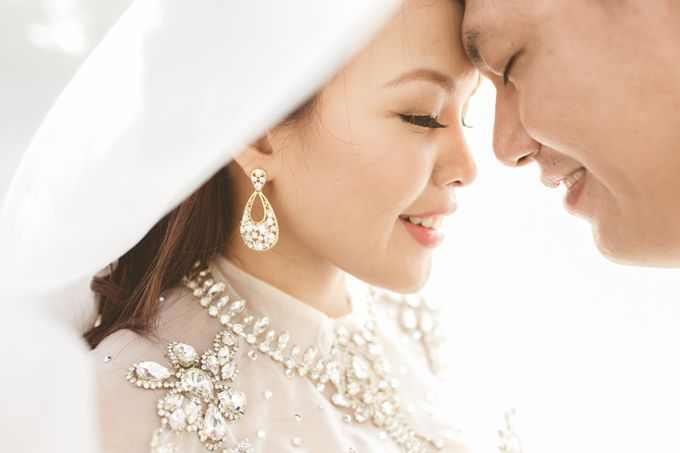 WEDDING | by Honeycomb PhotoCinema - 032