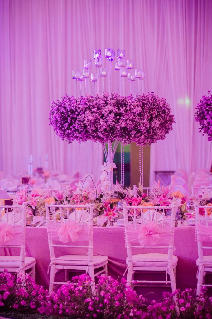 Wedding of william irene by fairytale organizer bridestory add to board wedding of william irene by sheraton surabaya hotel towers 003 junglespirit Images