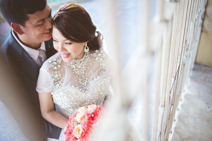 WEDDING | by Honeycomb PhotoCinema - 034