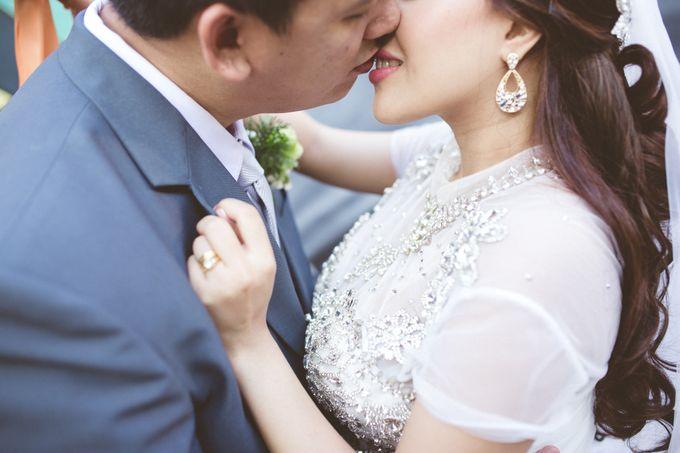 WEDDING | by Honeycomb PhotoCinema - 035