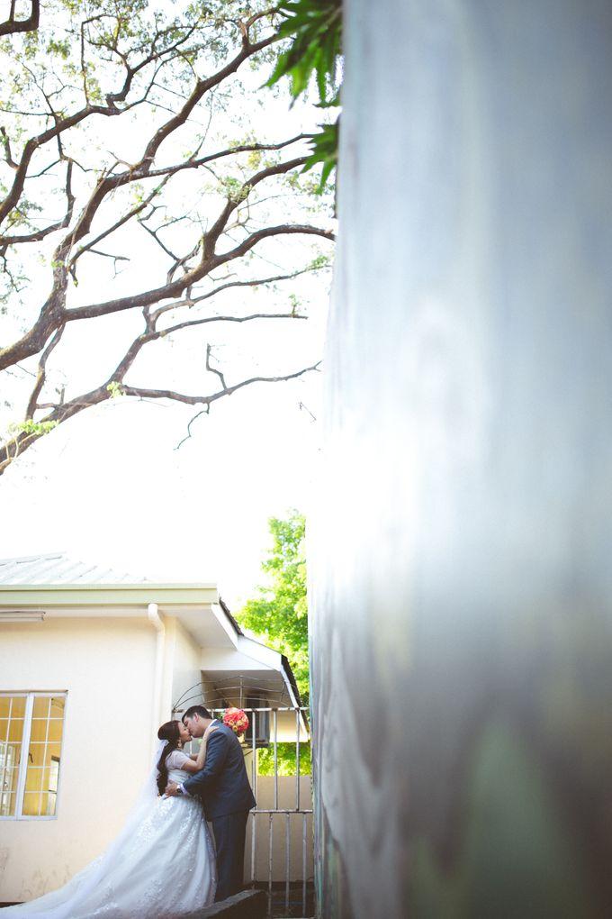 WEDDING | by Honeycomb PhotoCinema - 036