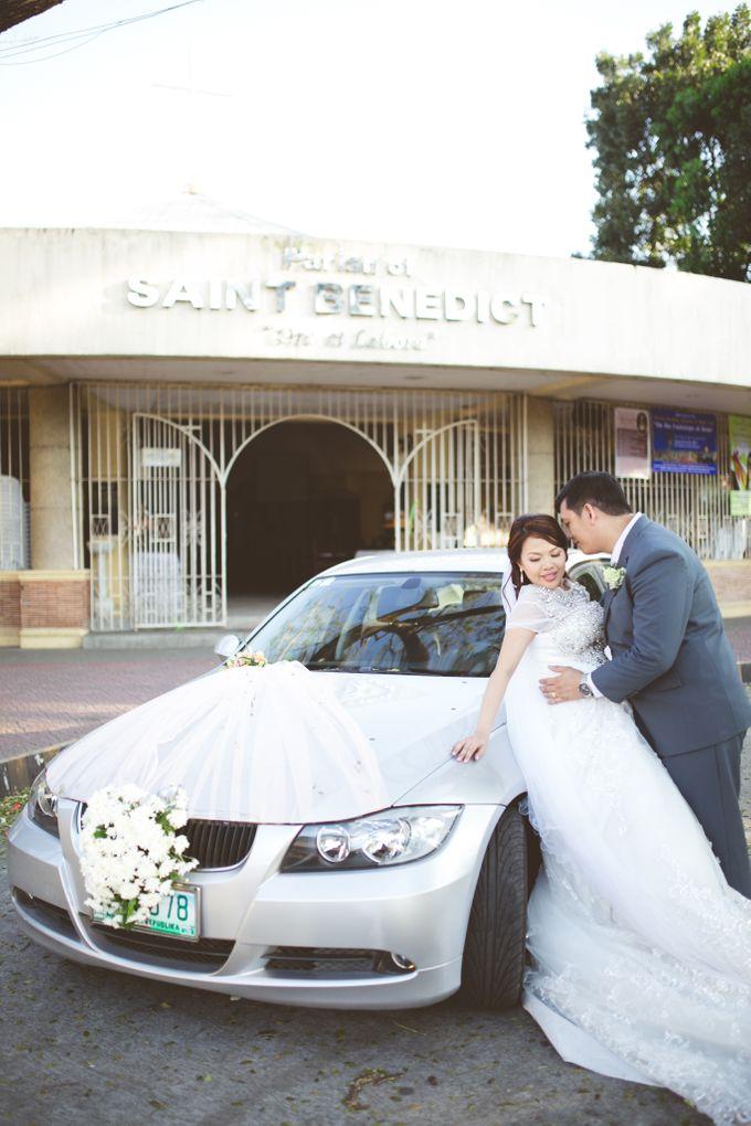 WEDDING | by Honeycomb PhotoCinema - 037