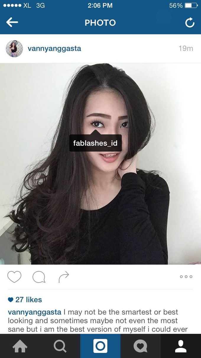 Repost Image by fablashes - 018