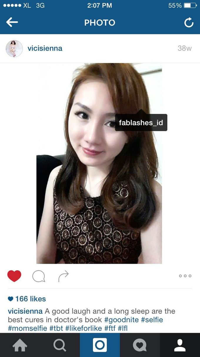 Repost Image by fablashes - 019