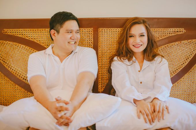 Lg & Cy Engagement Session by Leighton Andante - 016