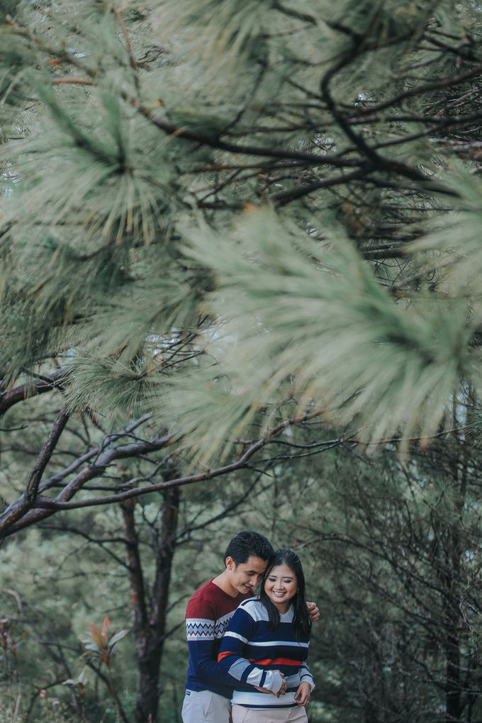 Montemar & Ana Karina Engagement Session by Squid Media Films - 014