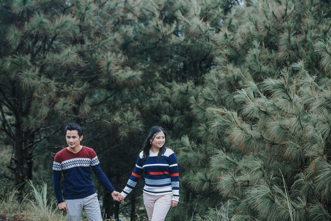 Montemar & Ana Karina Engagement Session by Squid Media Films - 015