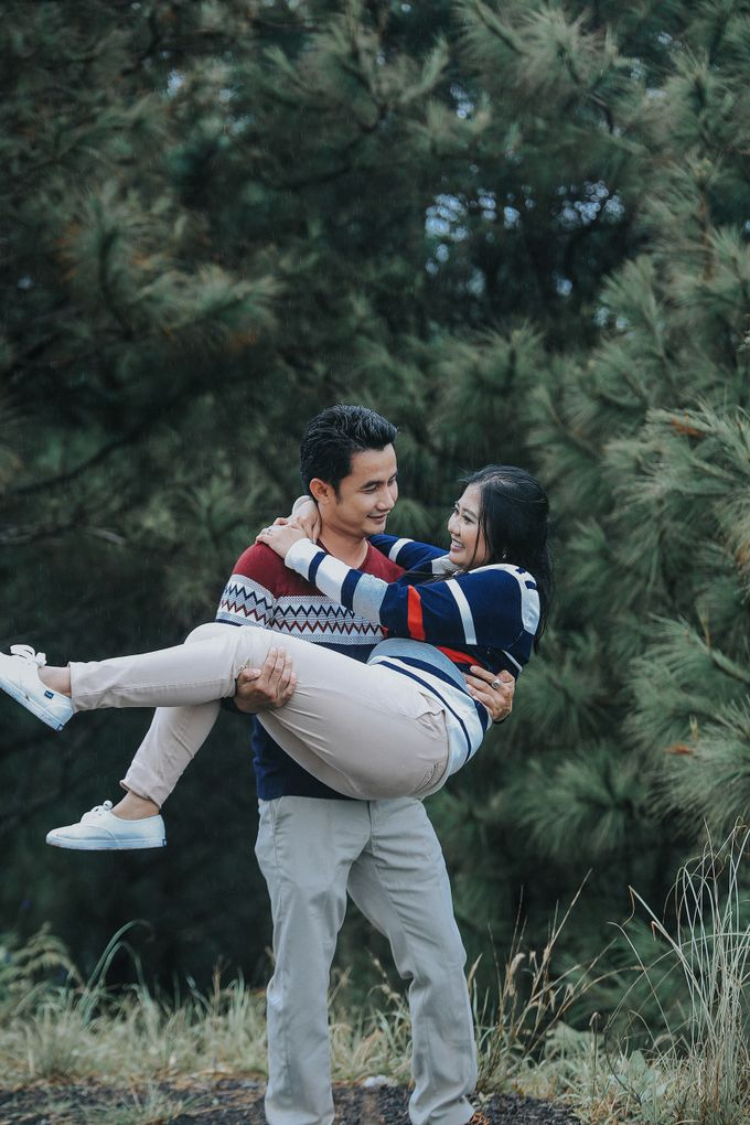 Montemar & Ana Karina Engagement Session by Squid Media Films - 016