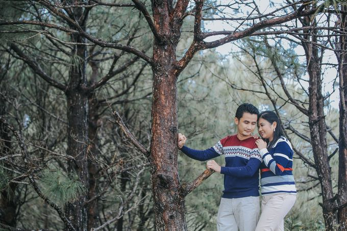 Montemar & Ana Karina Engagement Session by Squid Media Films - 017