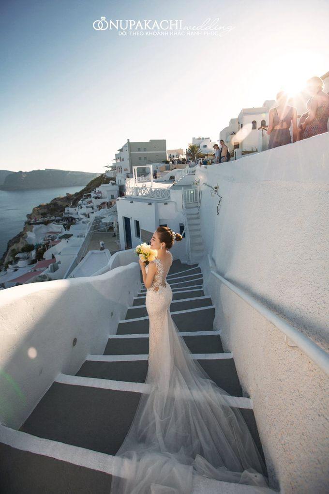 Prewedding shooting in Europe by Nupakachi Wedding & Events - 015