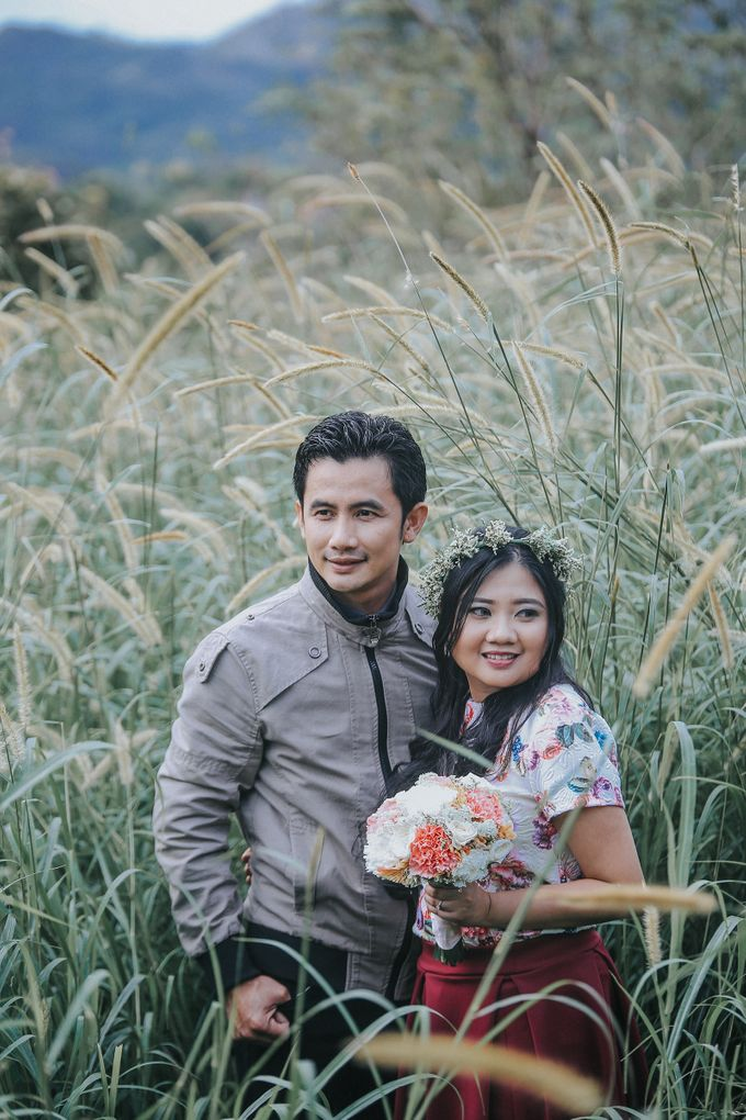 Montemar & Ana Karina Engagement Session by Squid Media Films - 002
