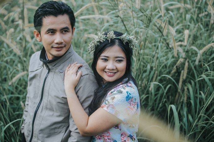 Montemar & Ana Karina Engagement Session by Squid Media Films - 018