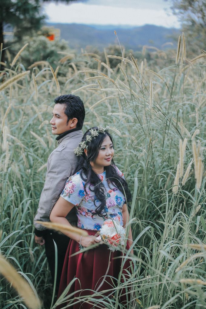 Montemar & Ana Karina Engagement Session by Squid Media Films - 019