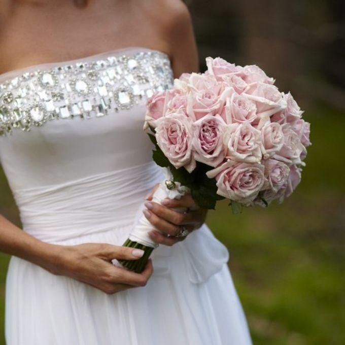 Suzie Wilks Wedding by A Lavish Affair - 003