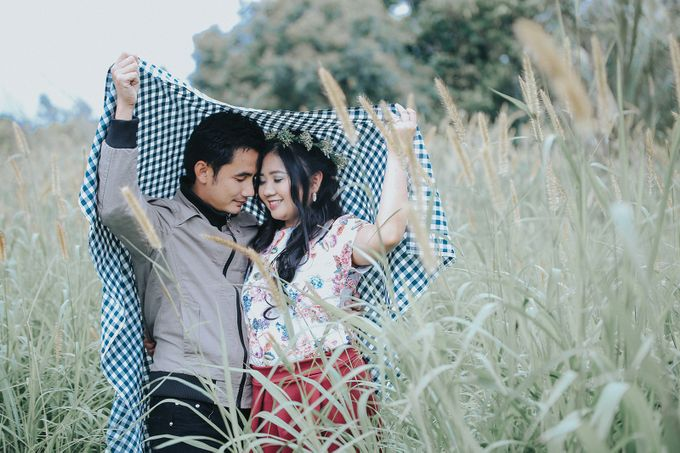Montemar & Ana Karina Engagement Session by Squid Media Films - 003