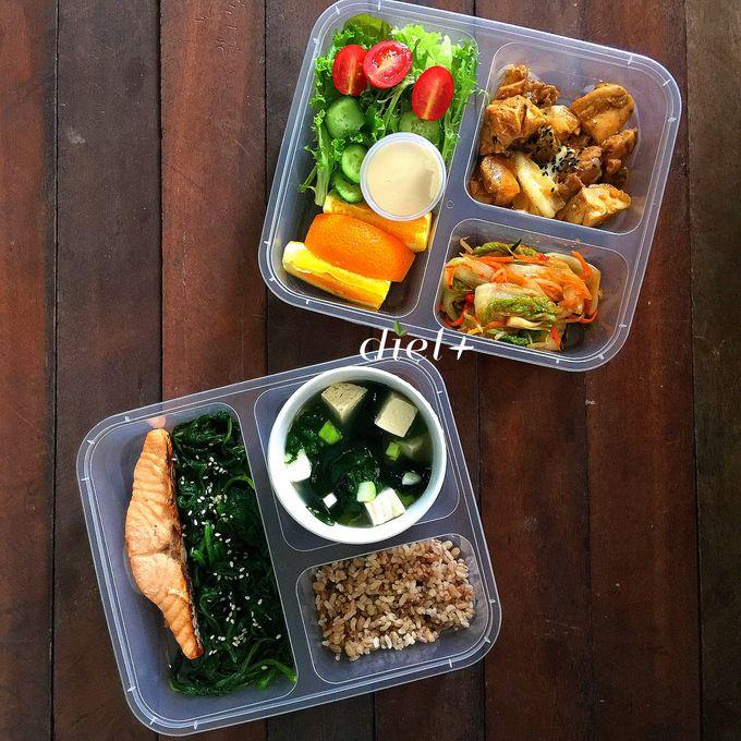 Program Diet Plus Bandung by Diet Plus Bandung - 008