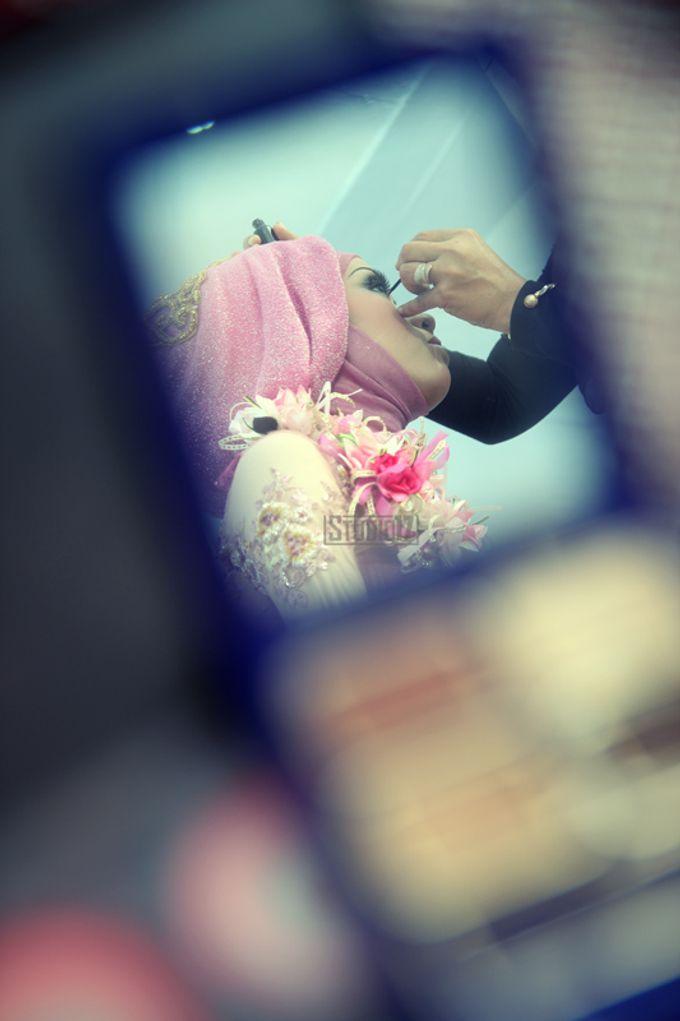 Wedding Asri & Andi by Studio 17 - 005
