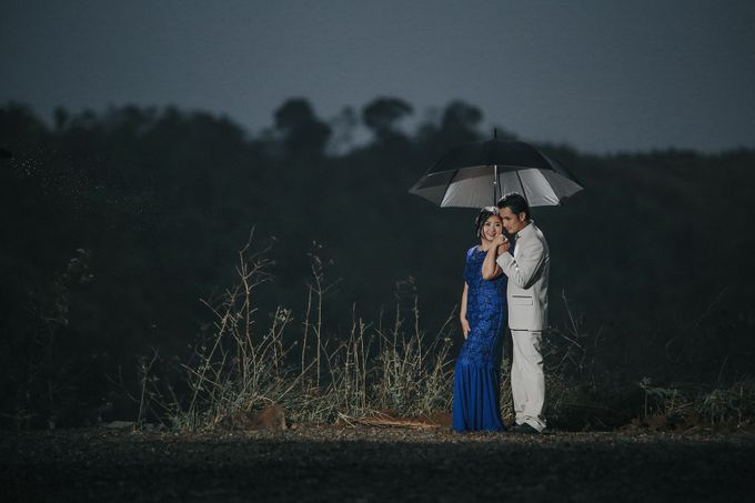 Montemar & Ana Karina Engagement Session by Squid Media Films - 021