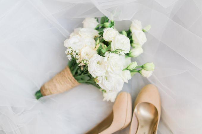 Jason and Dewie Wedding by Mozaic Creatives - 015