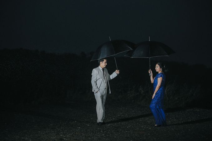 Montemar & Ana Karina Engagement Session by Squid Media Films - 022