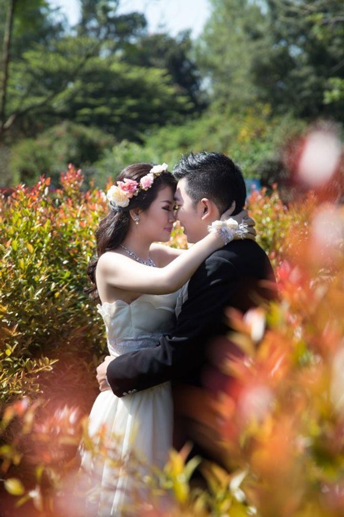 prewedding time by Xin-Ai Bride - 024