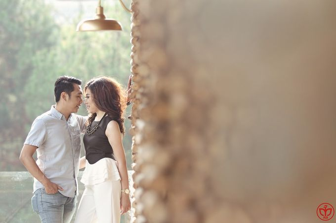 A & S prewedd session by MSB Photography - 027