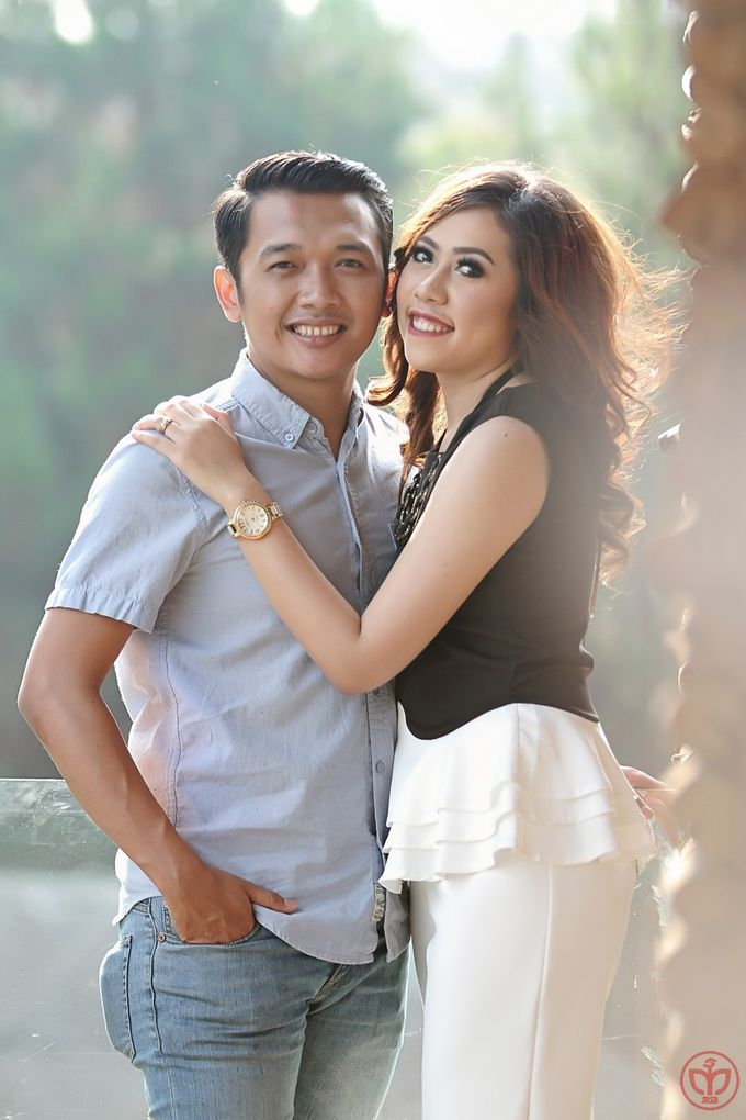 A & S prewedd session by MSB Photography - 029